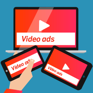 Video Advertisements